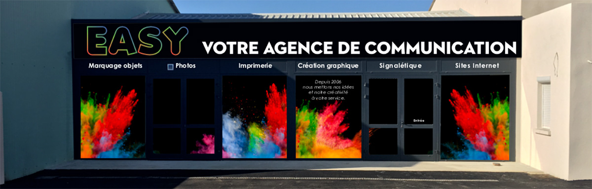 contact-agence-easy-saint-remy-de-provence