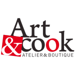 Art and Cook