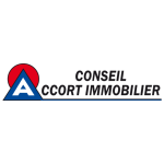 Conseil Accort Immobilier