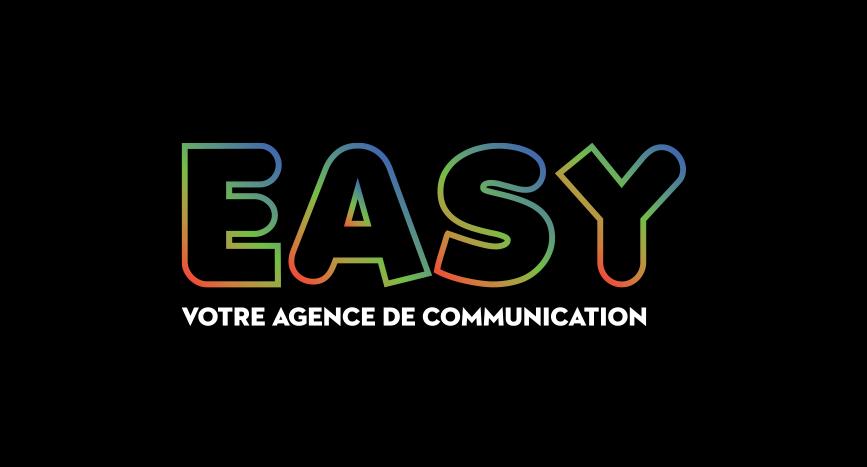 Eaux & Piscines confie à l'atelier Easy la création de ses nouvelles enseignes