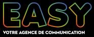 Atelier d'enseignes Easy - Saint-Rémy de Provence